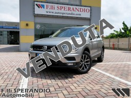TIGUAN-DSG-4MOTION-TUNGSTEN-01