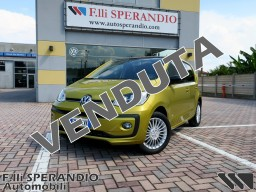 VW-UP-1.0MPI-GIALLA-24
