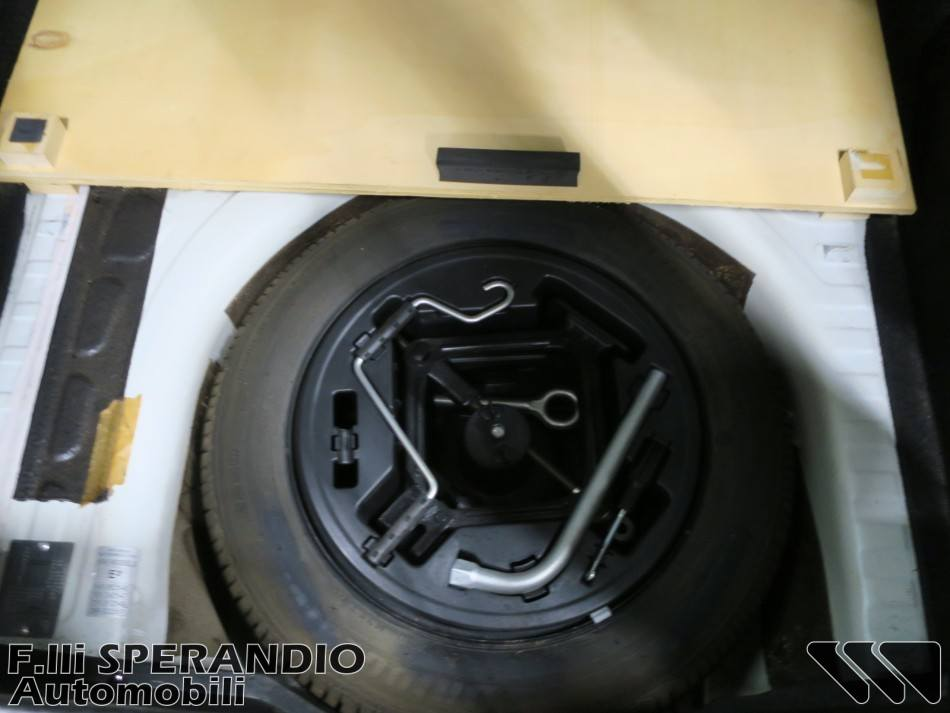 FIAT Grande Punto VAN 1.3MJT 75Cv 3p. Active-Array