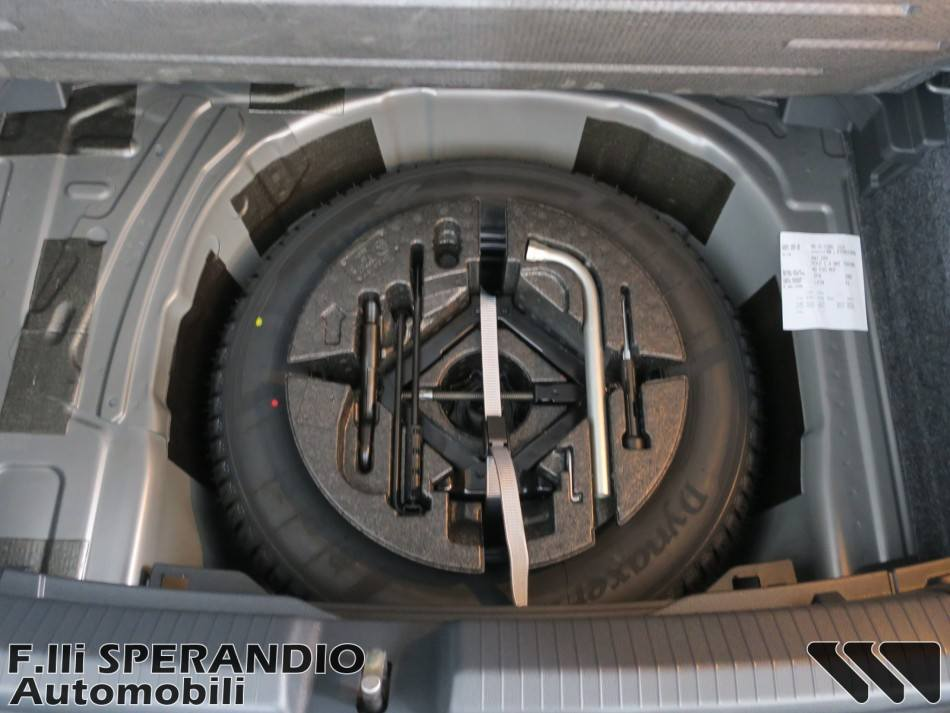 VOLKSWAGEN POLO 1.0MPI TRENDLINE 65CV-Array