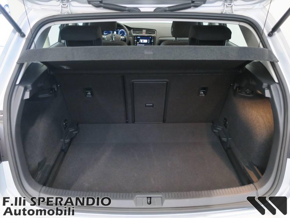 Volkswagen Golf 1.6TDI Rabbit 90cv-Array