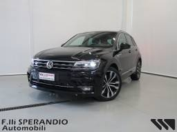 VOLKSWAGEN Tiguan 2.0TDI SCR DSG 4MOTION Advanced BMT 01