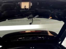 Portellone Posteriore Audi Q5 Durante Montaggio Rear View