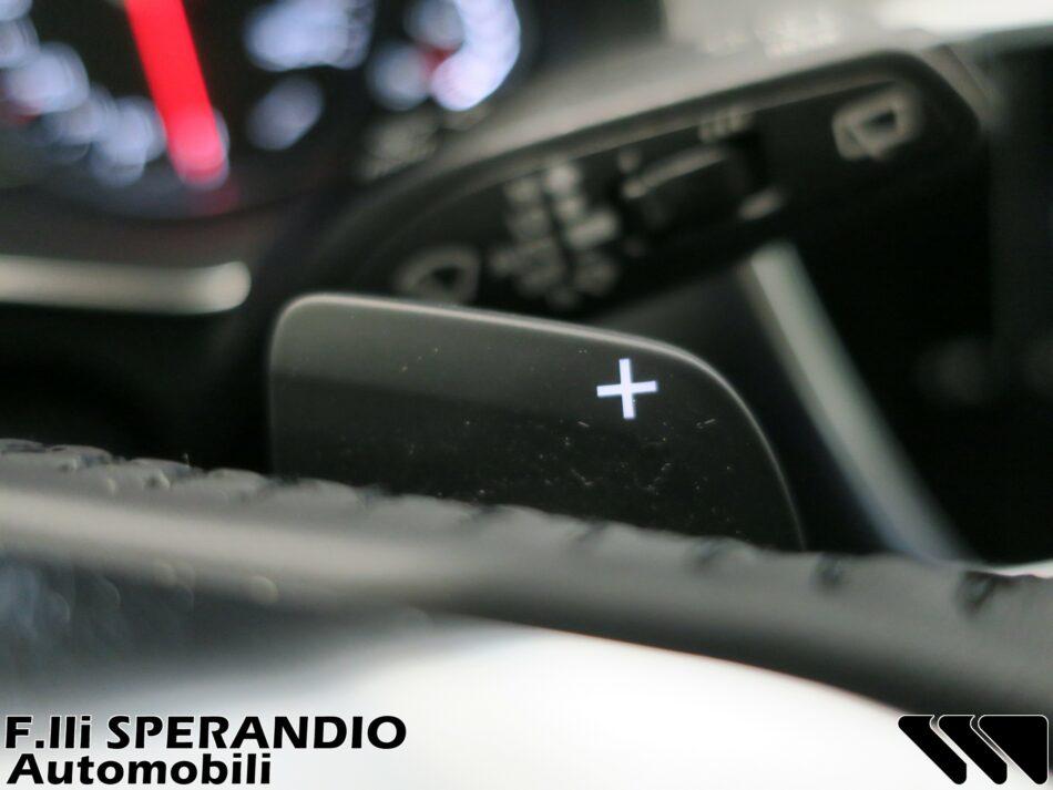 AUDI A6 AVANT 40TDI QUATTRO BUSINESS SPORT ULTRA S-TRONIC-Array