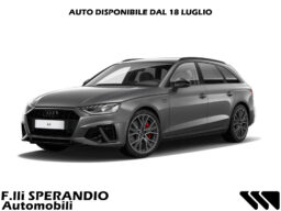 A4 Edition One Fronte