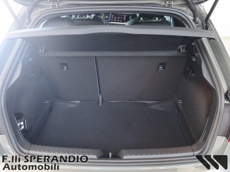 AUDI A1 SPORTBACK 30TFSI S-tronic S-line edition-Array