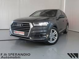 AUDI Q7 3.0TDI 272CV Quattro Tiptronic Business Plus 01