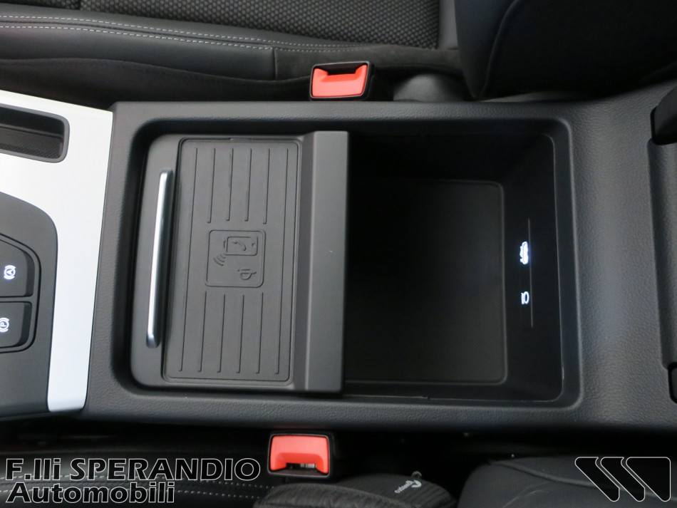 Audi Q5 2.0TDI ultra quattro S-tronic Business Sport-Array