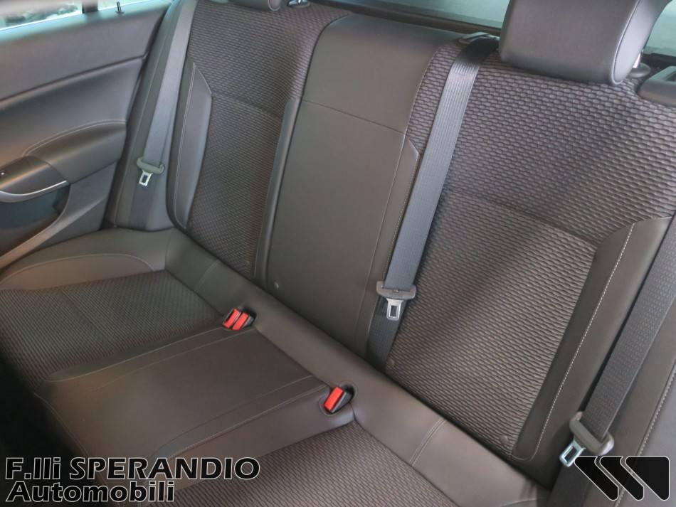 OPEL Insignia 2.0CDTI 163CV Sports Tourer aut. Cosmo Business-Array