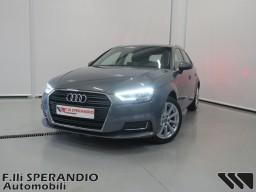 Audi-A3-Sportback-1.6TDI-Design-01