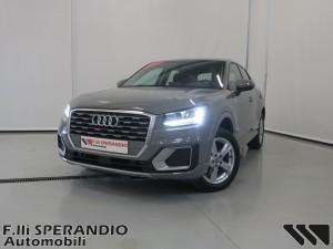 Audi-Q2-1.6TDI-Sport-Business-01