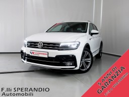 VW-TIGUAN-BIANCO-RLINE-01
