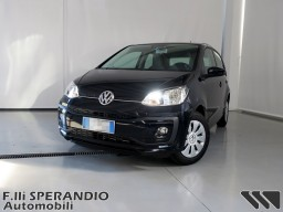 VW-UP-MOVE-NERA-01